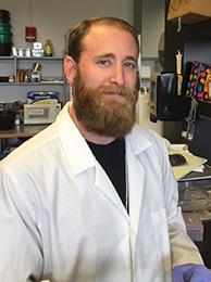 Paul Ganster, PhD
