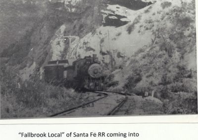 Train-Santa-Margarita-Canyon-2